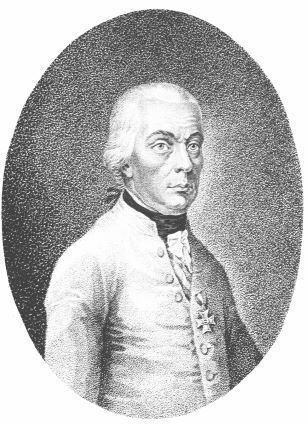Michael von Melas Melasgrossjpg