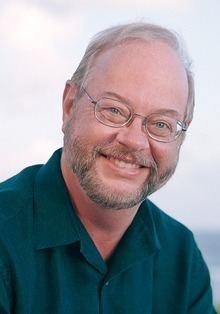 Michael W. Allen httpsuploadwikimediaorgwikipediaenthumb9