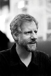 Michael W. Carroll httpsuploadwikimediaorgwikipediacommonsthu