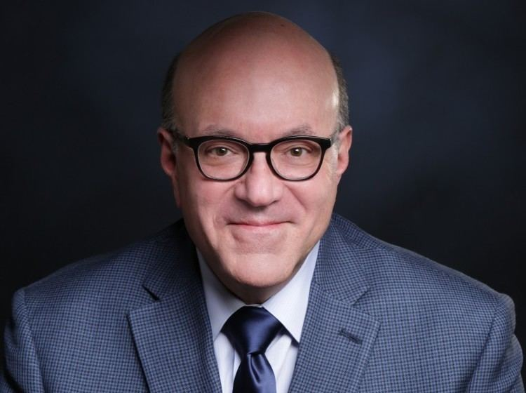 Michael W. Ferro Jr. Michael Ferro will no longer be paying Robert Feder to insult him