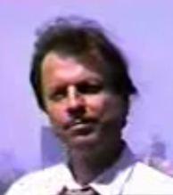 Michael W. Fordyce