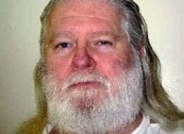 Michael W. Ryan Daniel Silliman Michael W Ryan 19482015