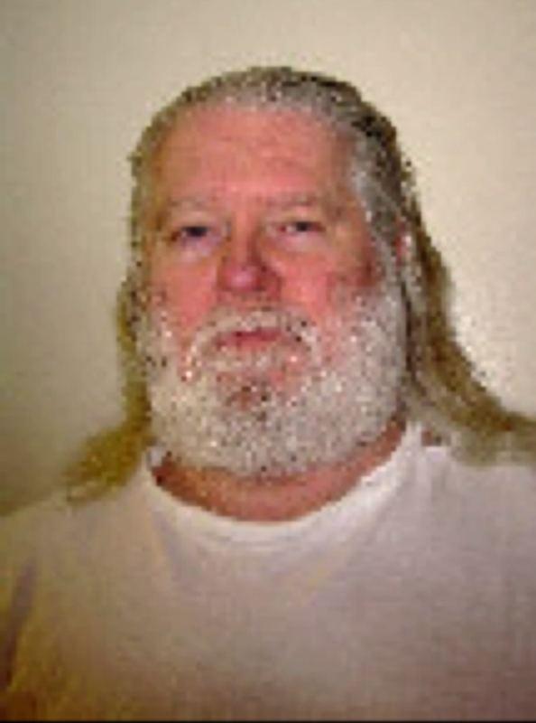 Michael W. Ryan Michael Ryan Convicted in 1985 Torture Killings in Nebraska Dies