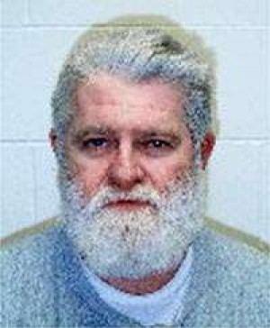 Michael W. Ryan murderpediaorgmaleRimagesryanmichaelwryanm