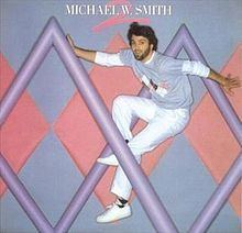 Michael W. Smith 2 httpsuploadwikimediaorgwikipediaenthumbd