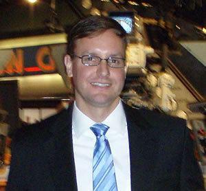 Michael Waddington httpsuploadwikimediaorgwikipediacommons33