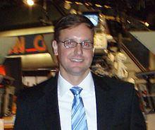 Michael Waddington httpsuploadwikimediaorgwikipediacommonsthu
