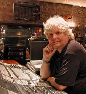Michael Wagener Michael Wagener Discography at Discogs