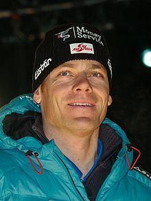 Michael Walchhofer httpsuploadwikimediaorgwikipediacommonsthu