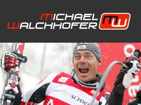 Michael Walchhofer Urlaub bei Walchhofer Hotels Ferienwohnungen Skischule