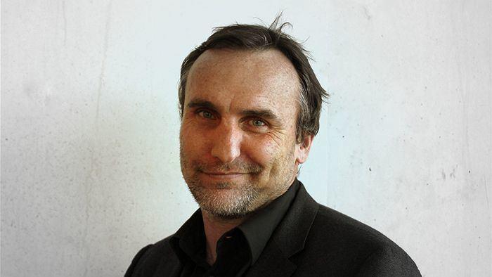 Michael Ware Journalist Michael Ware explains the origins of Islamic