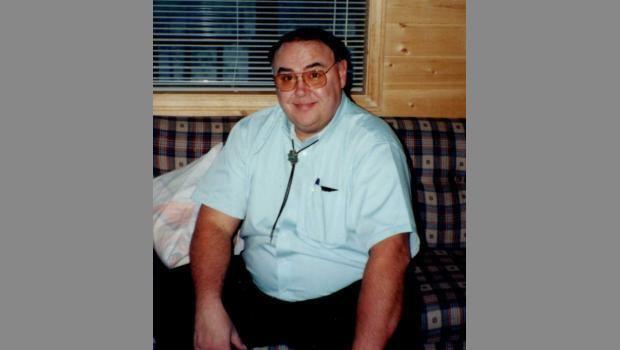 Michael Wayne Hunter Michael Wayne Hunter amarillocom