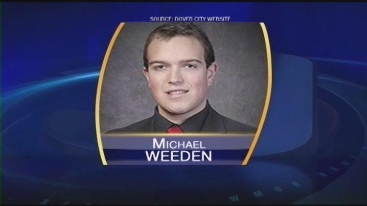 Michael Weeden Former State Rep Michael Weeden acquitted of sexual assault