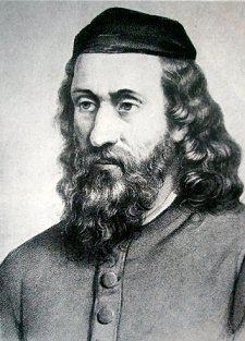 Risultato immagini per Michael Weiße (+ 1534)