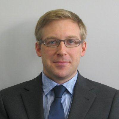 Michael Weisskopf Michael Weisskopf LinkedIn