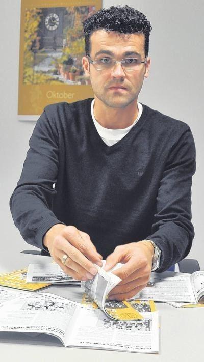 Michael Wenczel bilderaugsburgerallgemeinedeimgaugsburgland