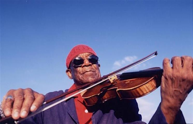 Michael White (violinist) Jazz Violin Innovator Michael White Passes Away at 86 Wife Leisei