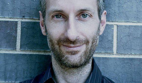 Michael Wilkinson (costume designer) worldbuildinginstituteimagesmadeupeopleweb