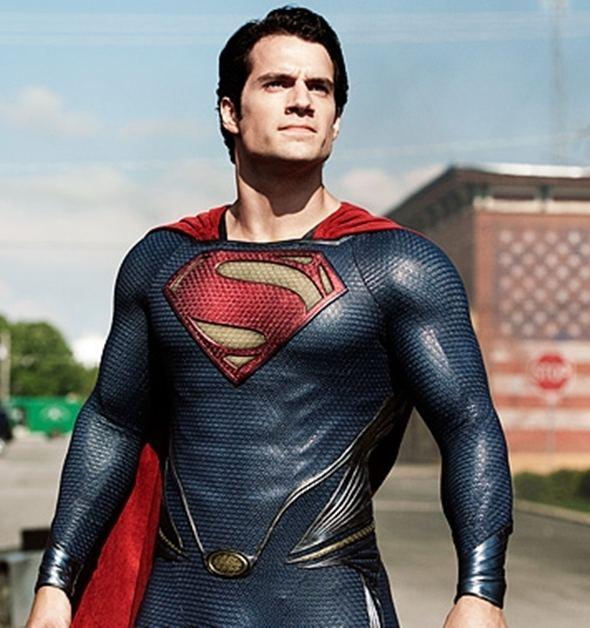 Michael Wilkinson (costume designer) Batman vs Superman costume designer Michael Wilkinson