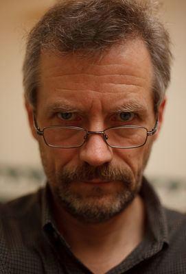 Michael Willems CONTACT Artist Profile Michael Willems Alternavox Alternavox