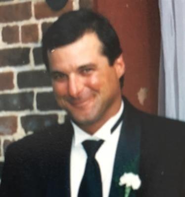 Michael Wilson (guitarist) Michael Wilson Obituary Huntersville NC Charlotte Observer