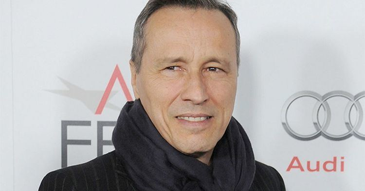 Michael Wincott 24 Live Another Day Michael Wincott cast in hacker role