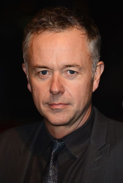 Michael Winterbottom Quotes by Michael Winterbottom Like Success