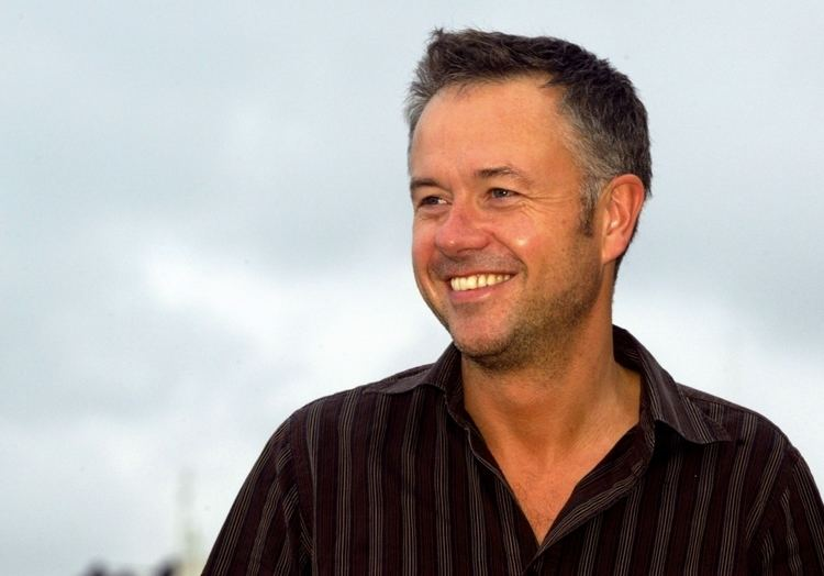 Michael Winterbottom Michael Winterbottom Directing BeatlesCentered 39The