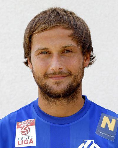 Michael Wojtanowicz sweltsportnetbilderspielergross14487jpg