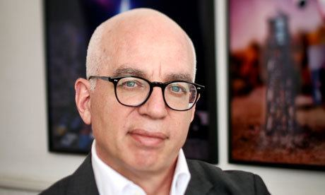 Michael Wolff (journalist) Michael Wolff 39Rupert will do anything39 Interview by Ed