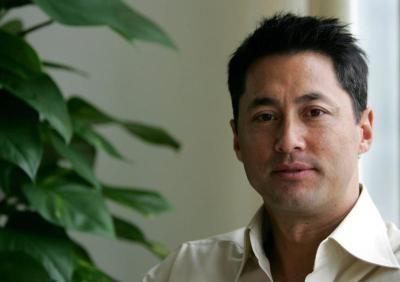 Michael Wong (actor) Michael Wong actor 99wallpapers