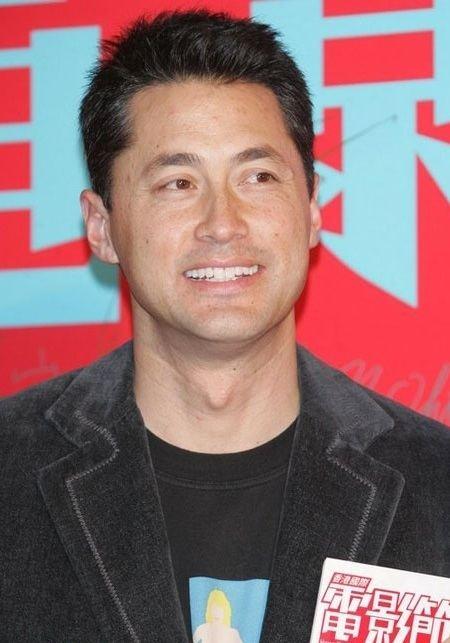 Michael Wong (actor) Michael Wong Movies Actor Hong Kong Filmography