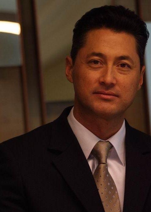Michael Wong (actor) chinesemovcomimagesactors2MichaelWong1jpg
