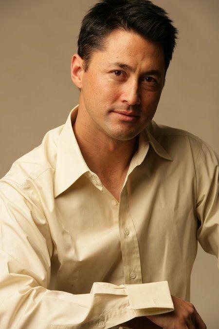 Michael Wong (actor) Michael Wong IMDb