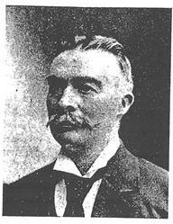 Michael Woods (Australian politician)