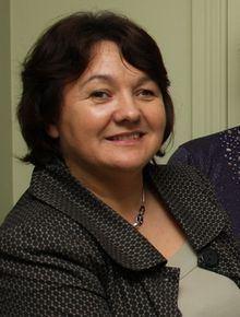 Michaela Boyle httpsuploadwikimediaorgwikipediacommonsthu
