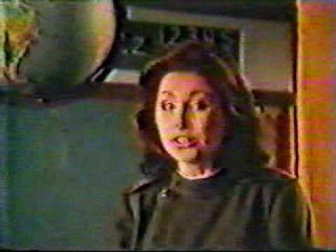Michaela Clavell Michaela Clavellquot Video Celebrity Interview and Paparazzi