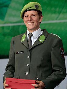 Michaela Gigon httpsuploadwikimediaorgwikipediacommonsthu