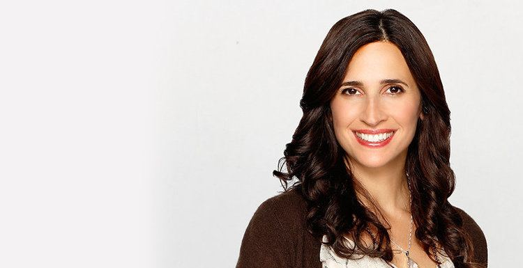 Michaela Watkins - Alchetron, The Free Social Encyclopedia