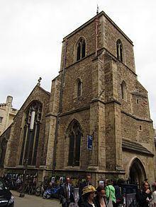 Michaelhouse, Cambridge httpsuploadwikimediaorgwikipediacommonsthu
