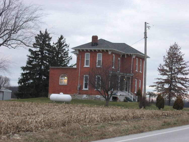 Michaels Farm
