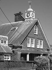 Michaelstowe Hall httpsuploadwikimediaorgwikipediacommonsthu
