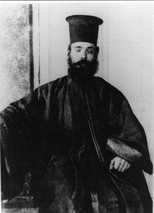 Michail Anagnostakos