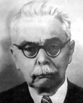 Michal Abramowicz