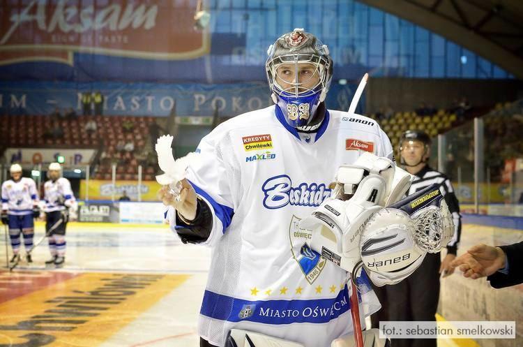 Michal Fikrt Eliteprospectscom Michal Fikrt Photos