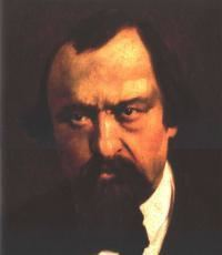Michal Miloslav Hodža zlatyfondsmeskgaleriaautor104michalmiloslav
