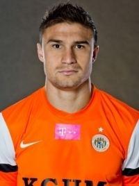 Michal Papadopulos wwwfootballtopcomsitesdefaultfilesstylespla