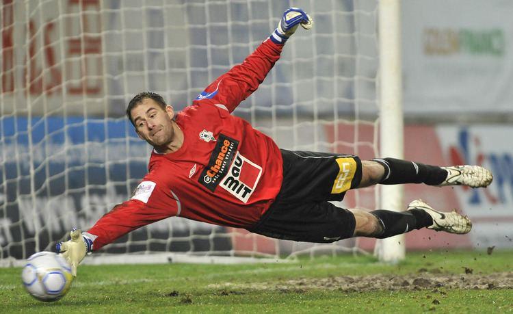 Michal Špit pit Nevdli jsme co ekat Nizozemsk fotbal je nkde jinde
