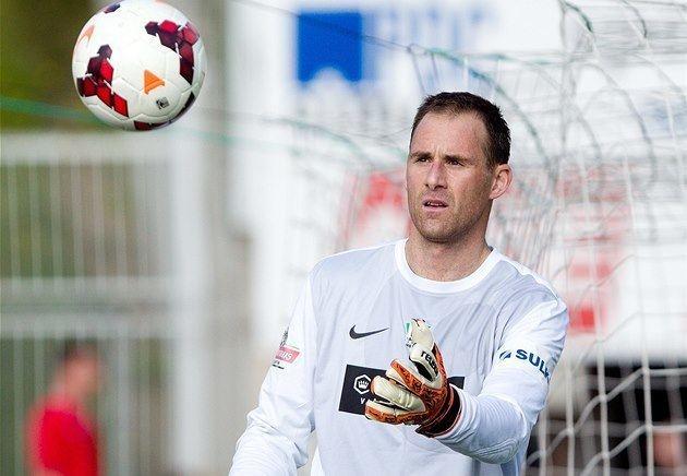 Michal Špit Roman Vale Jablonec Fotbal iDNEScz