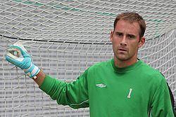 Michal Špit Michal pit Wikipedie